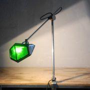 lampen-642-lampe-pirouett-france-frankreich-art-deco-paris-nice-nizza-kl...-24