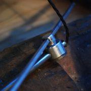 lampen-642-lampe-pirouett-france-frankreich-art-deco-paris-nice-nizza-kl...-27