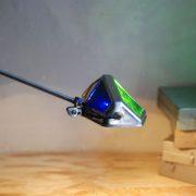 lampen-642-lampe-pirouett-france-frankreich-art-deco-paris-nice-nizza-kl...-28
