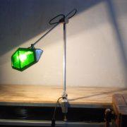 lampen-642-lampe-pirouett-france-frankreich-art-deco-paris-nice-nizza-kl...-29