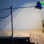 lampen-642-lampe-pirouett-france-frankreich-art-deco-paris-nice-nizza-kl...-3