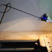 lampen-642-lampe-pirouett-france-frankreich-art-deco-paris-nice-nizza-kl...-30
