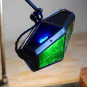 lampen-642-lampe-pirouett-france-frankreich-art-deco-paris-nice-nizza-kl...-31