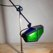 lampen-642-lampe-pirouett-france-frankreich-art-deco-paris-nice-nizza-kl...-32