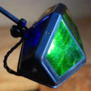 lampen-642-lampe-pirouett-france-frankreich-art-deco-paris-nice-nizza-kl...-33