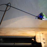 lampen-642-lampe-pirouett-france-frankreich-art-deco-paris-nice-nizza-kl...-36