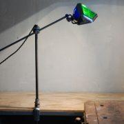 lampen-642-lampe-pirouett-france-frankreich-art-deco-paris-nice-nizza-kl...-37