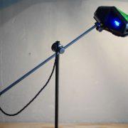 lampen-642-lampe-pirouett-france-frankreich-art-deco-paris-nice-nizza-kl...-38