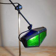 lampen-642-lampe-pirouett-france-frankreich-art-deco-paris-nice-nizza-kl...-40