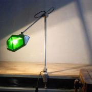 lampen-642-lampe-pirouett-france-frankreich-art-deco-paris-nice-nizza-kl...-43