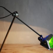 lampen-642-lampe-pirouett-france-frankreich-art-deco-paris-nice-nizza-kl...-5