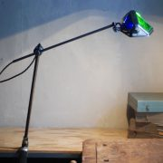 lampen-642-lampe-pirouett-france-frankreich-art-deco-paris-nice-nizza-kl...-7