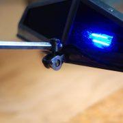 lampen-642-lampe-pirouett-france-frankreich-art-deco-paris-nice-nizza-kl...-8