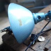 lampen-644-gelenlampe-wandleuchte-midgard-hammerschlag-blau-curt-fischer-hammerone-hinged-industrial-wall-hinged-lamp-002