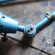 lampen-644-gelenlampe-wandleuchte-midgard-hammerschlag-blau-curt-fischer-hammerone-hinged-industrial-wall-hinged-lamp-004