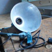 lampen-644-gelenlampe-wandleuchte-midgard-hammerschlag-blau-curt-fischer-hammerone-hinged-industrial-wall-hinged-lamp-005