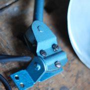lampen-644-gelenlampe-wandleuchte-midgard-hammerschlag-blau-curt-fischer-hammerone-hinged-industrial-wall-hinged-lamp-006