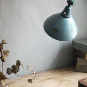 lampen-644-gelenlampe-wandleuchte-midgard-hammerschlag-blau-curt-fischer-hammerone-hinged-industrial-wall-hinged-lamp-015
