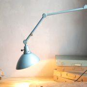 lampen-644-gelenlampe-wandleuchte-midgard-hammerschlag-blau-curt-fischer-hammerone-hinged-industrial-wall-hinged-lamp-025
