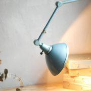 lampen-644-gelenlampe-wandleuchte-midgard-hammerschlag-blau-curt-fischer-hammerone-hinged-industrial-wall-hinged-lamp-027