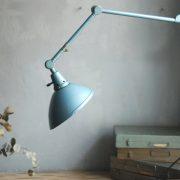 lampen-644-gelenlampe-wandleuchte-midgard-hammerschlag-blau-curt-fischer-hammerone-hinged-industrial-wall-hinged-lamp-029