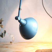 lampen-644-gelenlampe-wandleuchte-midgard-hammerschlag-blau-curt-fischer-hammerone-hinged-industrial-wall-hinged-lamp-039
