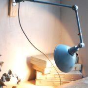 lampen-644-gelenlampe-wandleuchte-midgard-hammerschlag-blau-curt-fischer-hammerone-hinged-industrial-wall-hinged-lamp-042