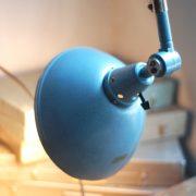 lampen-644-gelenlampe-wandleuchte-midgard-hammerschlag-blau-curt-fischer-hammerone-hinged-industrial-wall-hinged-lamp-046