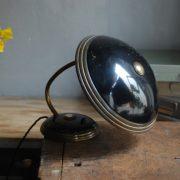 lampen-650-tischleuchte-helo-tischampe-schwarz-messing-bauhaus-table-lamp-009